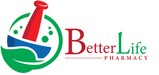 Better Life Pharmacy